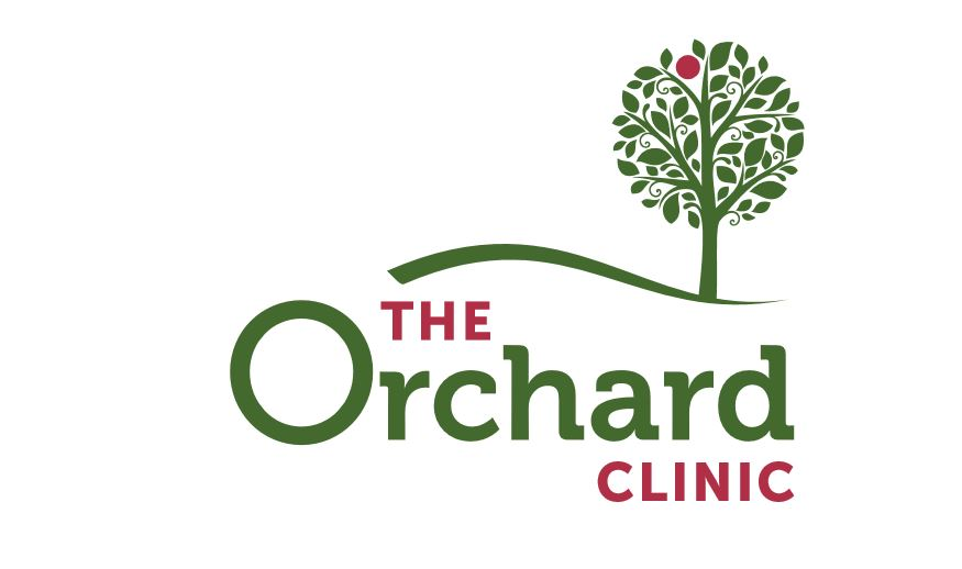 The Orchard Clinic